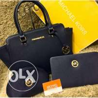Beautiful Branded handbags for sale...