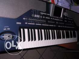 korg pa800 for professionals