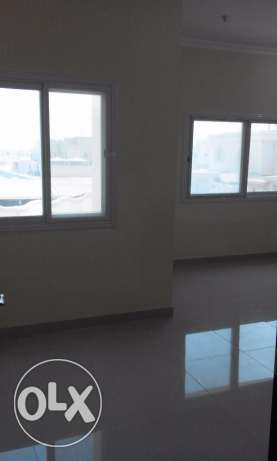 New 1bhk available near to Landmark Mall (Al Duhail Area)