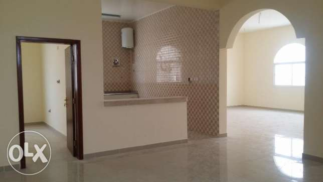 Brand New Villa For Rent wakrah Wukair