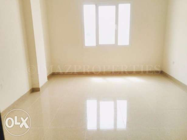 Unfurnished Brand New Villa Apartment-2BHK