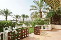 Spacious Villa 5 Bedrooms with Garden