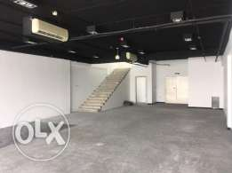 Show Room For Rent in Salwa Road