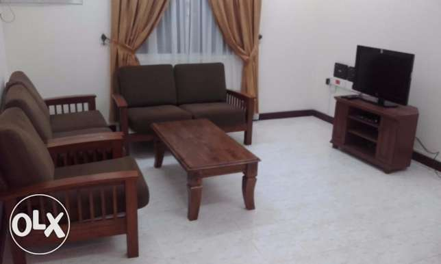 Spacious1bhk furnished Apartment for Rent in Oldairport