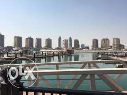 Best offer! 1BR apartments S/F . The Pearl