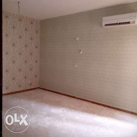 Unfurnished 2-Bhk Flat in AL Nasr النصر -  2