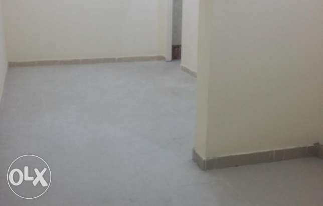 Very Nice Location Studio for rent in ain khalid