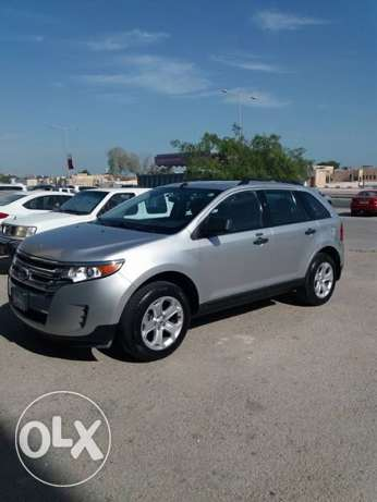Ford Edge 60000km QR1000 downpayment For Sale