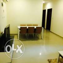 Spacious 2 bhk &3 bhk fully furnished flat in doha jadeed for family