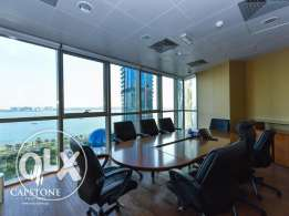 Magnificent View | FF Office in West Bay