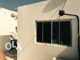 spacious studio room in al Hilal near al ahli stadium
