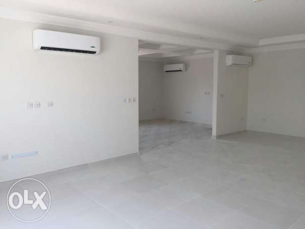 Villa For Rent In Abuhamour أبو هامور -  2