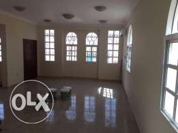 *Markhiya > 4 Bhk Spacious Stand alone villa (Luxury Spacious Villa)
