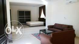Very nice 1BHk in Dafna area.