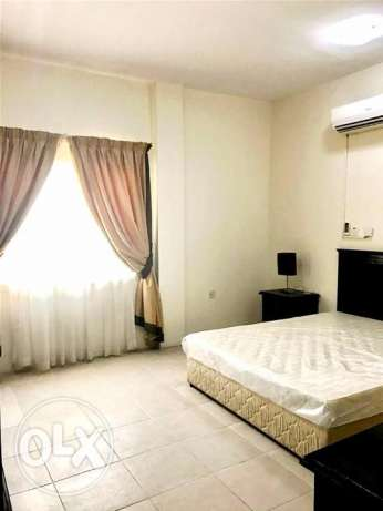 No need commission 2bhk furnished flat for Rent in binumran