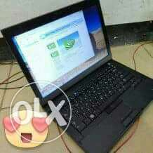 Dell 4g sim support laptop