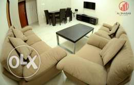 premium 1 bedroom fully furnished apartments in mugalina