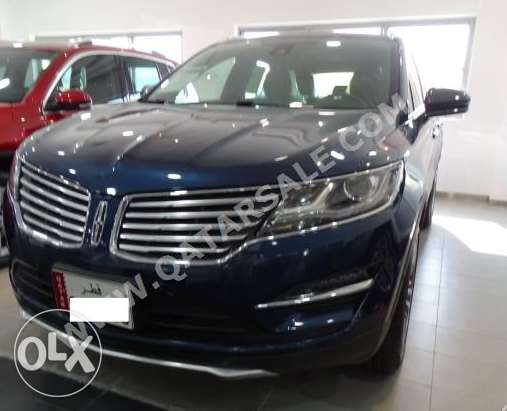 for sale, lincoln MKC