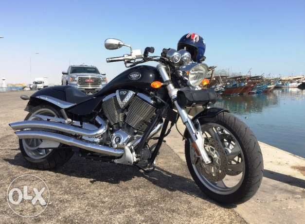 Victory Hammer 2007 (price reduced for quick sale) EXPAT departing