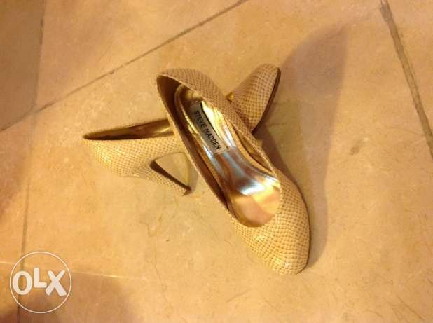Steve madden woman shoes for sale