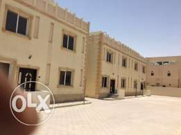 Compound Villa in Wakrah