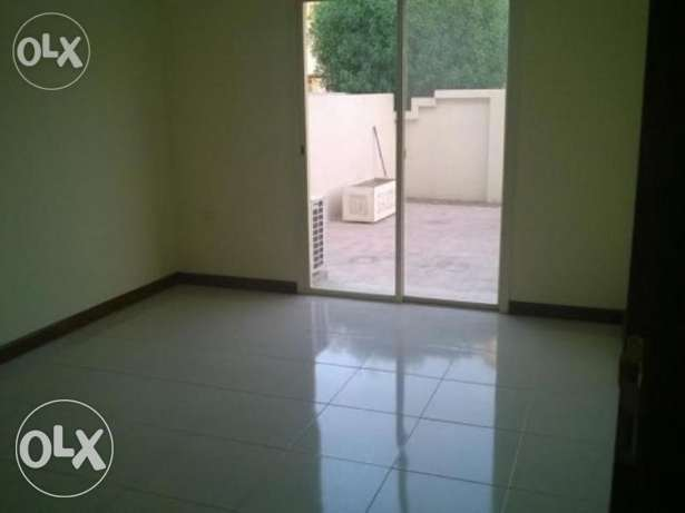 compound 1 bed room sf Apartment in matar qadeem