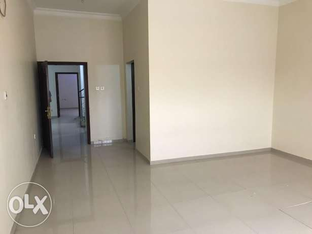 flat 1bhk include water and electricity