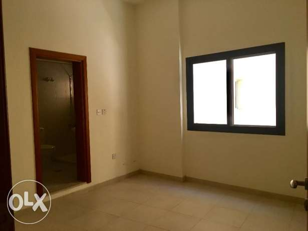 FAZENSE - Brand New Unfurnished 3 Bedroom Apartment Near Home Centre
