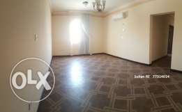 Brand New 2 bedrooms in Wakrah Qtel R/A
