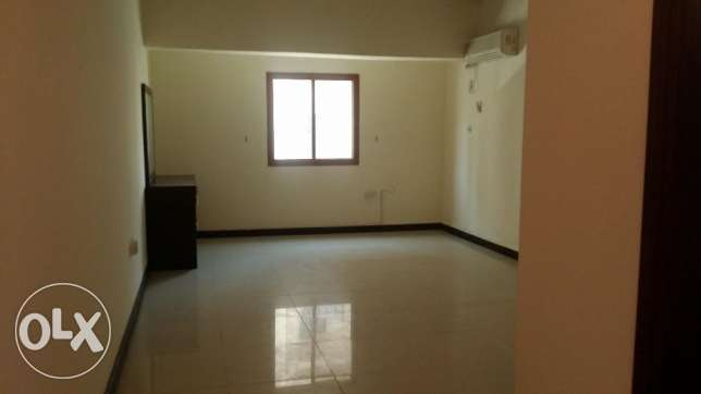 3BHK Flat for Rent Mansoura Near Al Meera