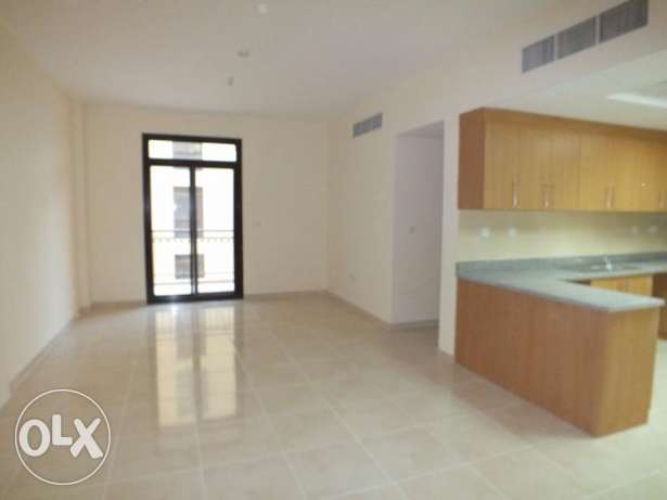 2 bedroom apartment for rent in lusail city