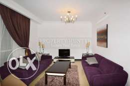 Relaxing 2 Bedroom Apartment in West Bay