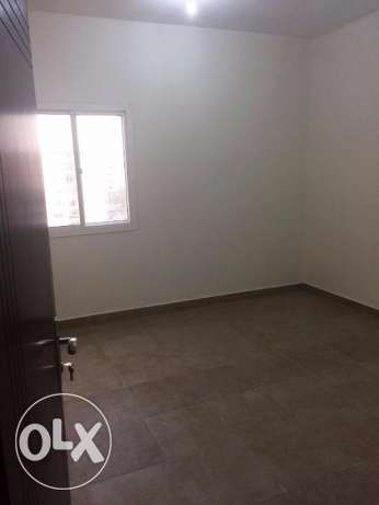 3-BHK Un-Furnished Apartment In Al Sadd السد -  6