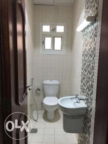 New Apartment 2 Bedroom Unfurnished in Bn Mahmoud Area فريج بن محمود -  5