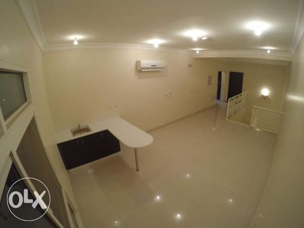 4bhk semi furnished villa in muraikh for family near frousiya R/A مريخ -  4