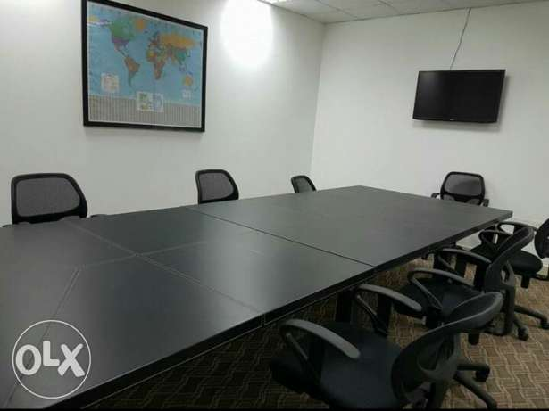 Shops and Office Space for rent in B-Ring/ Muntazah