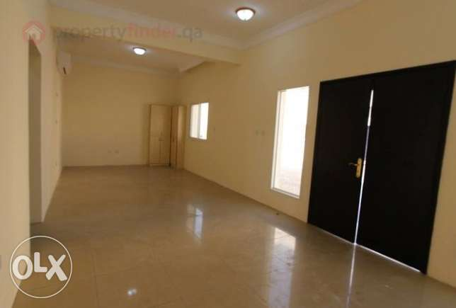 Al khor - 8 villas Compound