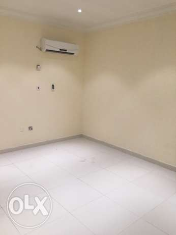 Brand New Penthouse Studio Available At Al Thumama الثمامة -  5