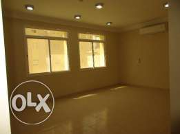 Brand New 18 Units Of 2bhk Apartment In Mansoura