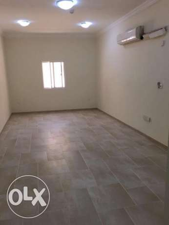 UNFURNISHED, 2bhk flaat in alsadd