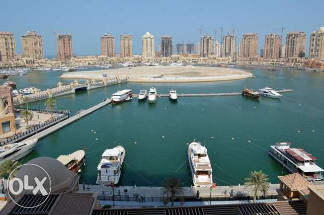 Attractive Offer For Rent in The Pearl Qatar الؤلؤة -قطر -  8