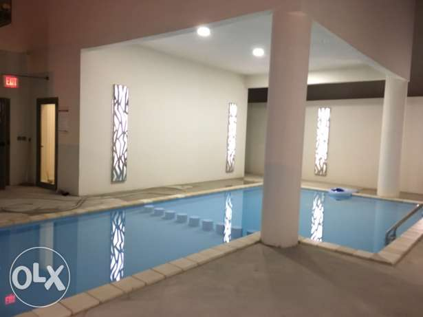 Nice villa for rent in al kheesa