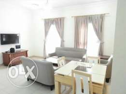 2BHK Fully furnished Flat for rent in Old Airport