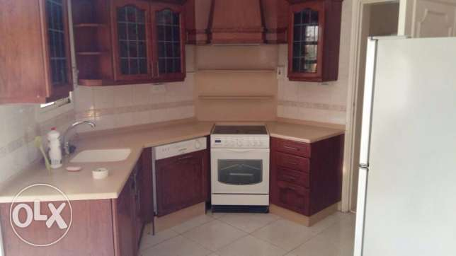 Amazing Standalone villa in NEW SALATA S/F 4B/R +MAIDROOM السلطة الجديدة -  4