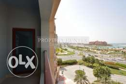 2 bedrooms apartment in Madina Centrale