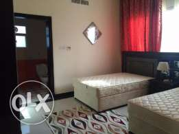 2 bed for rent in wakra