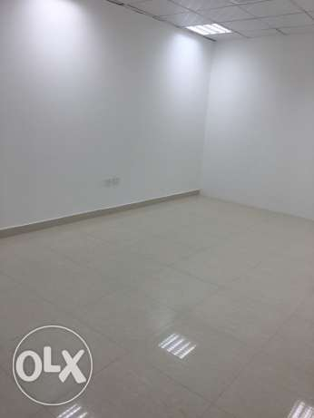 office space for rent at c ring road
