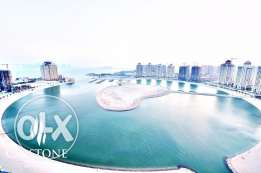FREE 1 MONTH: 2BR+1, Apartment in Viva Bahriya, The Pearl