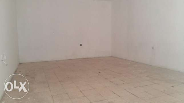 27 Spacious Rooms for Rent (Sizes - 6x4)