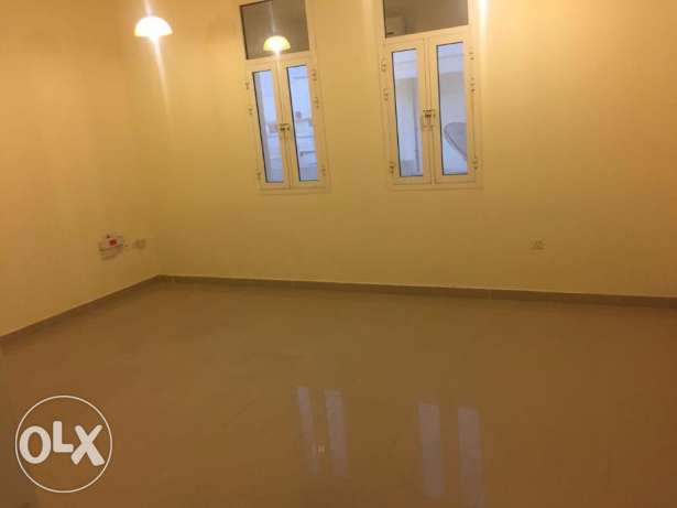 AVAILABLE---03 bhk flat Al WAKRA